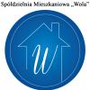 Wola_logo2