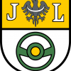 herb-jelcza-laskowic