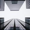 buildings-690195-1024x683