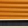 roller-shutter-8496_960_720