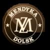 mendyka-logo-aktualnosci