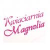magnolia-front2