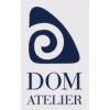 20150706_logoatelier-scale-400-250
