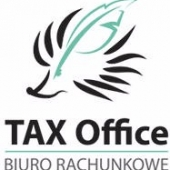 TAX Office Anna Grzonkowska